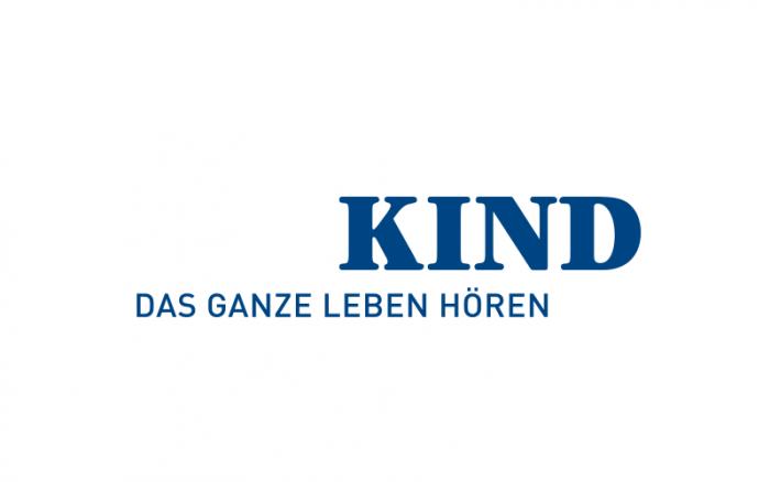 Logo KIND