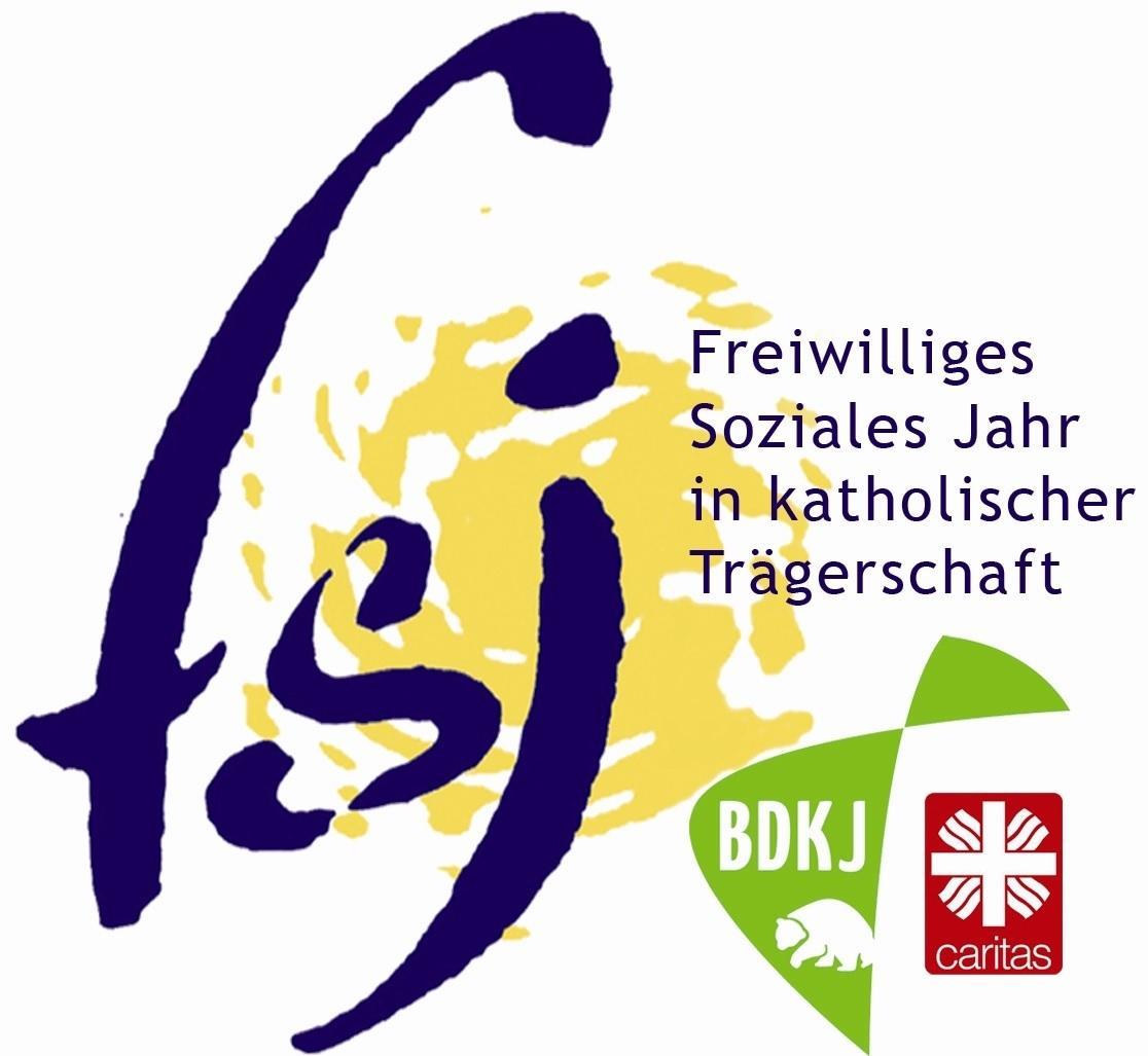 BDKJ-Trägermeisterschaft_Logo