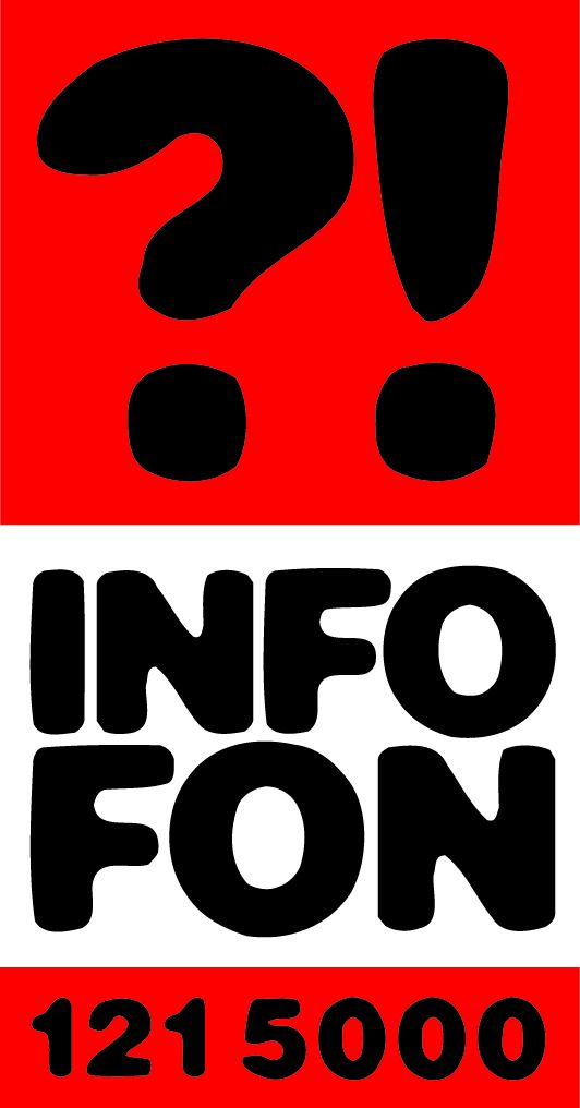 Infofon_Logo