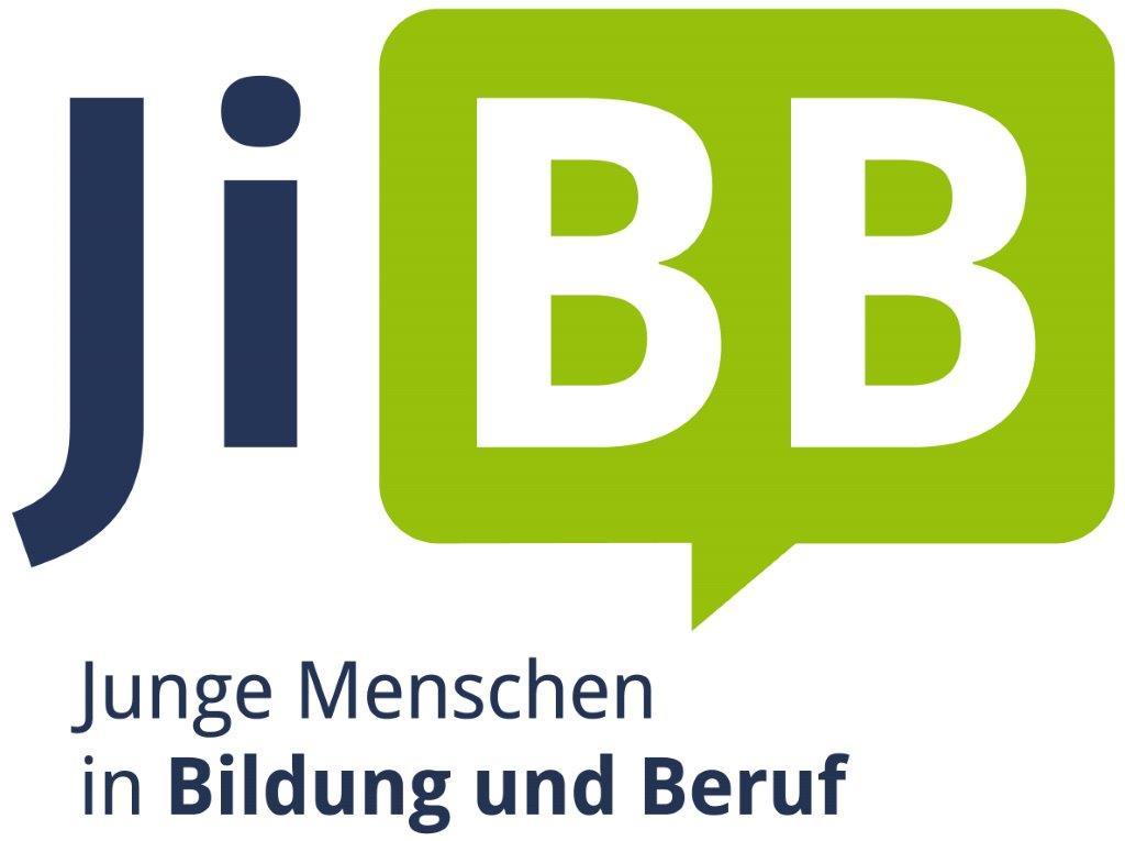 JiBB_Logo