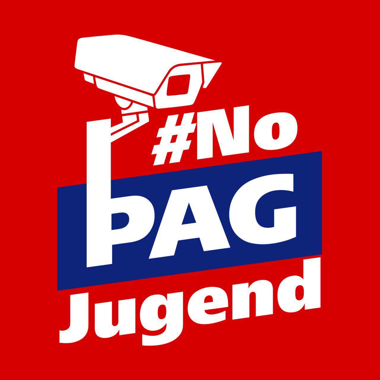 NoPAG-Jugend_Logo