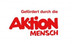 Logo-Aktion-Mensch