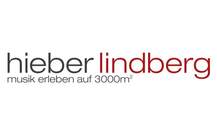 Logo Hieber Lindberg