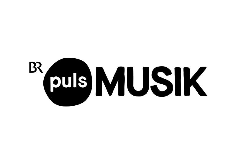 Logo BR Puls