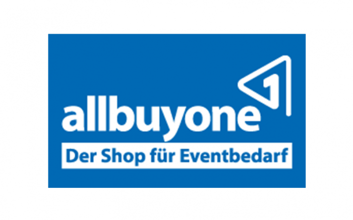 Logo allbuyone