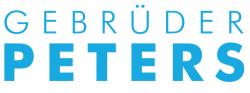 Logo Gebrüder Peters