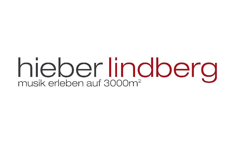 Logo Hieber-Lindberg