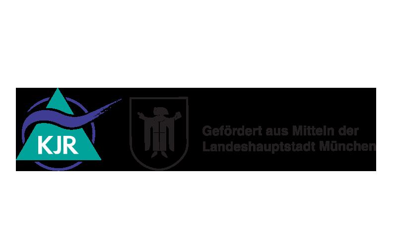 Logo LHM-Kindl-KJR-gefördert