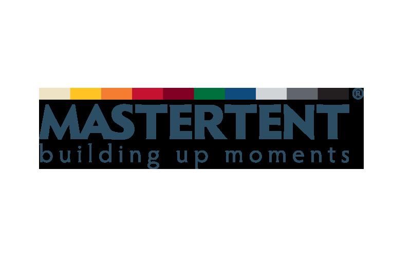 Logo Mastertent